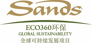 Sands-ECO360