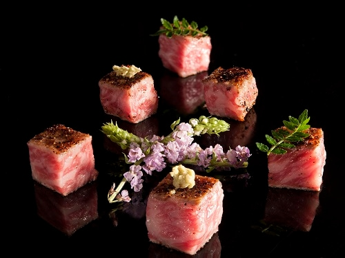 CUT Family Cut - Steakhouse Offer at Marina Bay Sands
