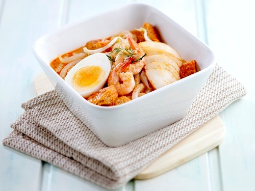 toast-box-laksa-set