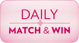 Zodiac Triple Treasures Sands Rewards LifeStyle - Daily Match & Win